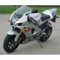 GSX 1000 R 2003-2004