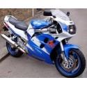 GSX 1100 RW 1993-1996
