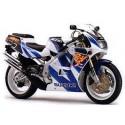 RGV 250 1989-14990