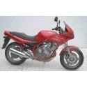 Diversion 600 1998-2003