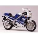 Exup 1000 1989-1990