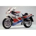 FZR 1000 Genesis 1987-1988