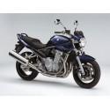 Bandit 650 2007-2010 GSF