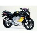 NSR 125 1993-2001