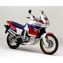 Africa Twin 750 XRV 1990-1992