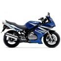 GS 500 F 04-