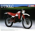 DT 80