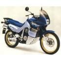 Transalp 600 1991-1994